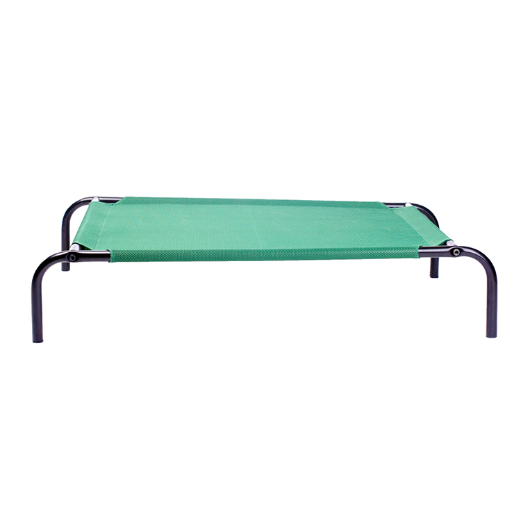 elevated dog beds for large dogs
